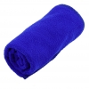 Autohåndklæde microfiber 30 x 70 cm