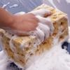 Autosvamp Honeycomb