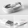 USB data/ladekabel 8pins til iPhone